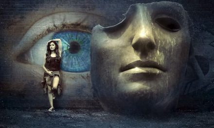 ¿Que es ser mujer? Estereotipo, Objetivismo y Ayn Rand.